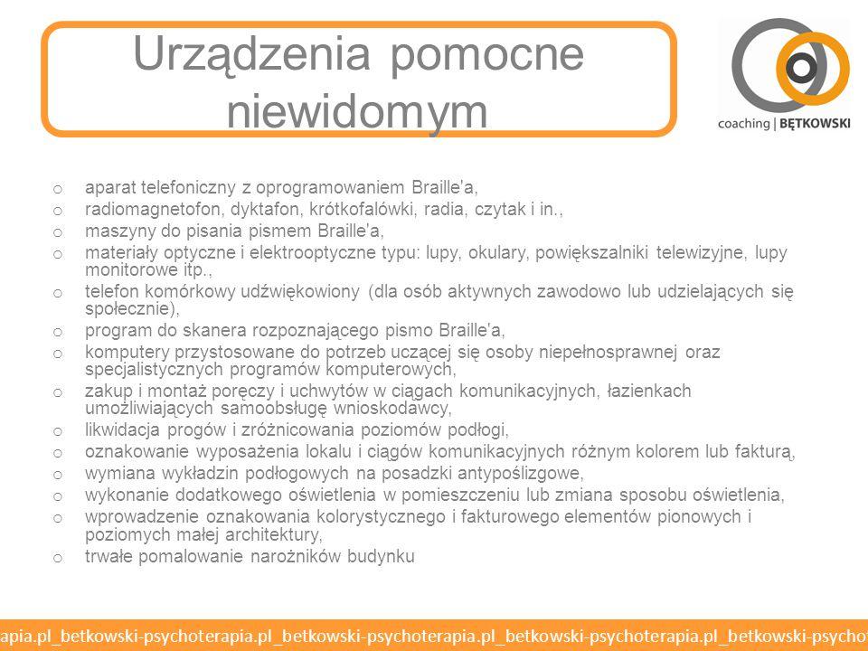 betkowski-psychoterapia.pl_betkowski-psychoterapia.pl_betkowski-psychoterapia.pl_betkowski-psychoterapia.pl_betkowski-psychoterapia.pl Urządzenia pomo
