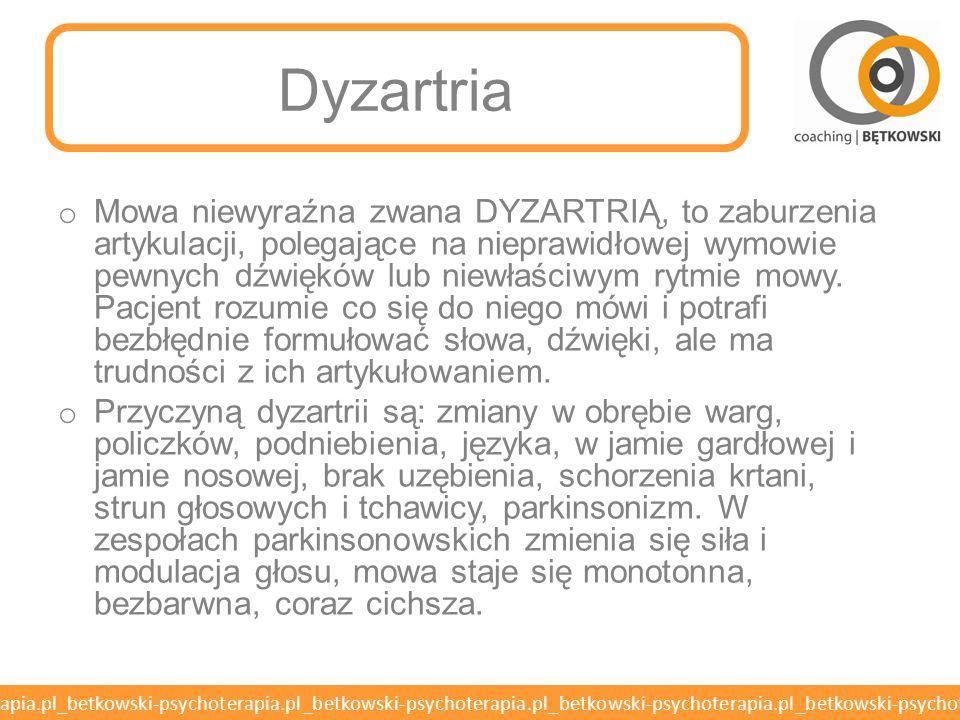 betkowski-psychoterapia.pl_betkowski-psychoterapia.pl_betkowski-psychoterapia.pl_betkowski-psychoterapia.pl_betkowski-psychoterapia.pl Zaburzenia mowy