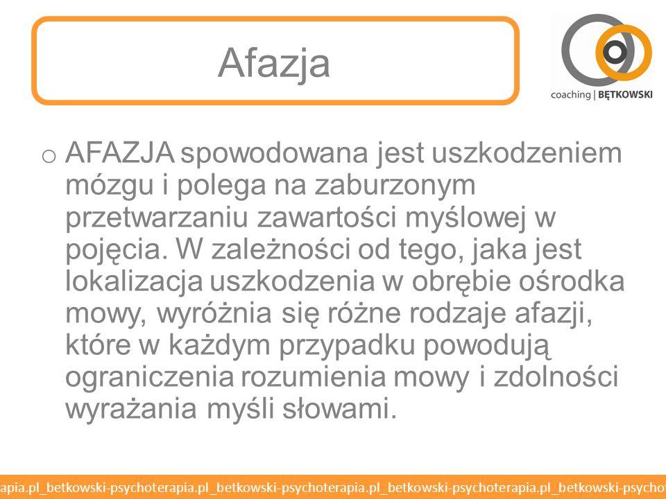 betkowski-psychoterapia.pl_betkowski-psychoterapia.pl_betkowski-psychoterapia.pl_betkowski-psychoterapia.pl_betkowski-psychoterapia.pl Dyzartria o Mow