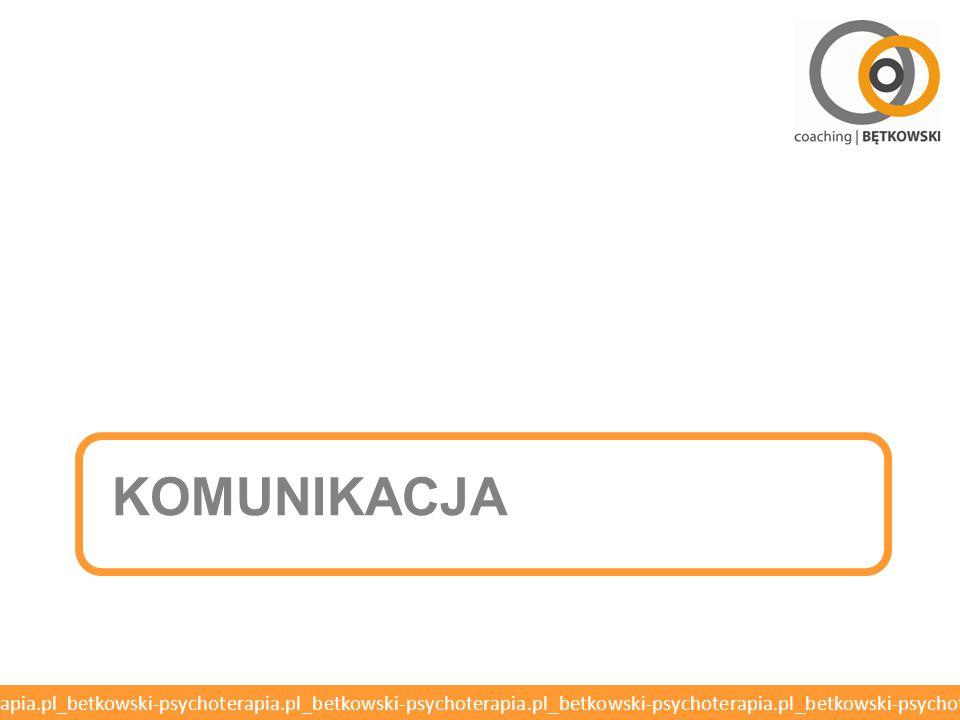 betkowski-psychoterapia.pl_betkowski-psychoterapia.pl_betkowski-psychoterapia.pl_betkowski-psychoterapia.pl_betkowski-psychoterapia.pl Zapobieganie Samobójstwu o Jeśli pacjent chce niemożliwe jest powstrzymanie go przed zamachem samobójczym… o Obserwacja o Rozmowa o samobójstwie (rozpoznanie czy jest to idea czy plan) o Kontrakt wg którego chory jest zobowiązany do zakomunikowania tendencji samobójczych (zewnętrzna kontrola gdy pacjent poczuje, że sam nie jest już w stanie się kontrolować)