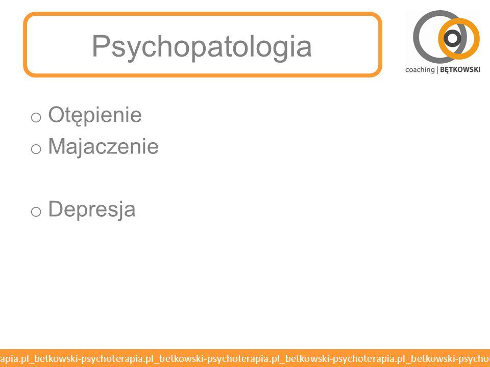 betkowski-psychoterapia.pl_betkowski-psychoterapia.pl_betkowski-psychoterapia.pl_betkowski-psychoterapia.pl_betkowski-psychoterapia.pl PSYCHOPATOLOGIA