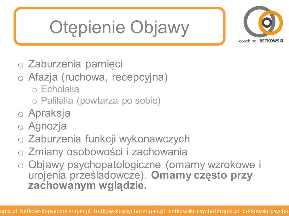 betkowski-psychoterapia.pl_betkowski-psychoterapia.pl_betkowski-psychoterapia.pl_betkowski-psychoterapia.pl_betkowski-psychoterapia.pl Otępienie DSM-I