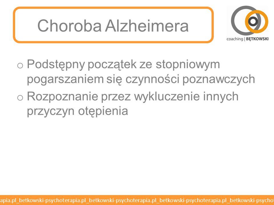 betkowski-psychoterapia.pl_betkowski-psychoterapia.pl_betkowski-psychoterapia.pl_betkowski-psychoterapia.pl_betkowski-psychoterapia.pl Otępienie Objaw