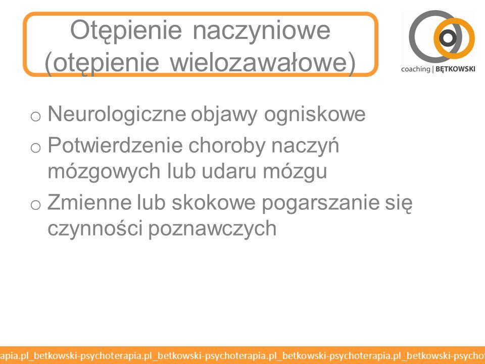 betkowski-psychoterapia.pl_betkowski-psychoterapia.pl_betkowski-psychoterapia.pl_betkowski-psychoterapia.pl_betkowski-psychoterapia.pl Choroba Alzheim