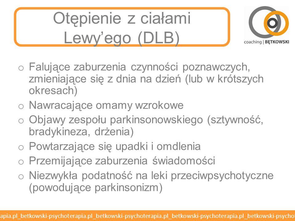 betkowski-psychoterapia.pl_betkowski-psychoterapia.pl_betkowski-psychoterapia.pl_betkowski-psychoterapia.pl_betkowski-psychoterapia.pl Otępienie naczy