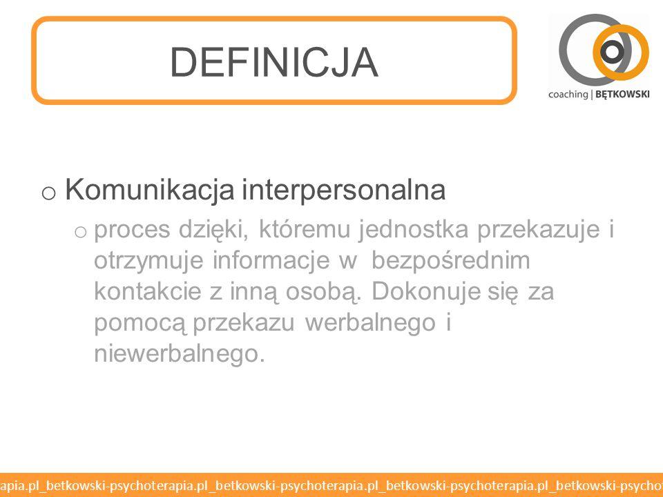 betkowski-psychoterapia.pl_betkowski-psychoterapia.pl_betkowski-psychoterapia.pl_betkowski-psychoterapia.pl_betkowski-psychoterapia.pl Otępienie DSM-IV Otępienie jest zespołem objawów zaburzeń procesów poznawczych obejmujących – oprócz zaburzeń pamięci – deficyty co najmniej dwóch z następujących funkcji poznawczych: o mowy (afazja), o celowej złożonej aktywności ruchowej (apraksja) o zdolności rozpoznawania i identyfikowania przedmiotów (agnozja), agnoza twarzy – zespół Capgrasa.