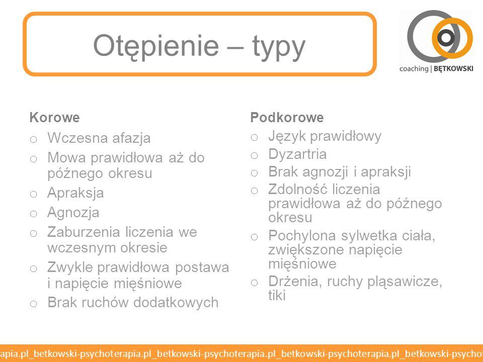 betkowski-psychoterapia.pl_betkowski-psychoterapia.pl_betkowski-psychoterapia.pl_betkowski-psychoterapia.pl_betkowski-psychoterapia.pl Otępienie czoło