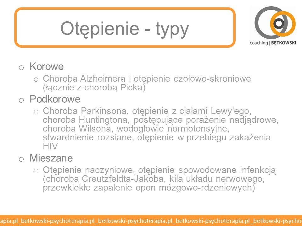 betkowski-psychoterapia.pl_betkowski-psychoterapia.pl_betkowski-psychoterapia.pl_betkowski-psychoterapia.pl_betkowski-psychoterapia.pl Otępienie – typ