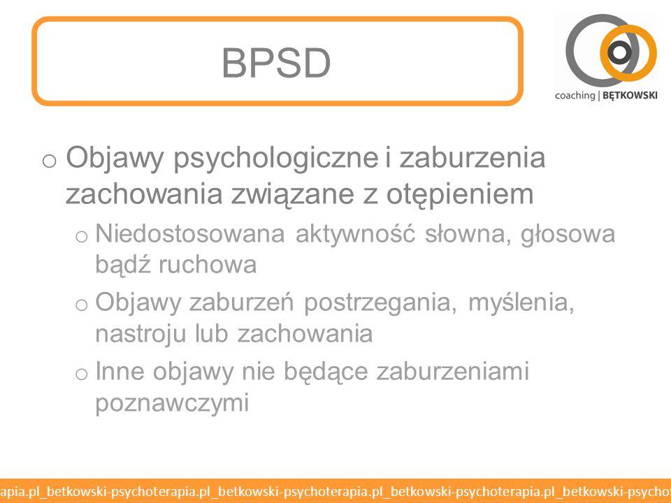 betkowski-psychoterapia.pl_betkowski-psychoterapia.pl_betkowski-psychoterapia.pl_betkowski-psychoterapia.pl_betkowski-psychoterapia.pl Otępienie- typy