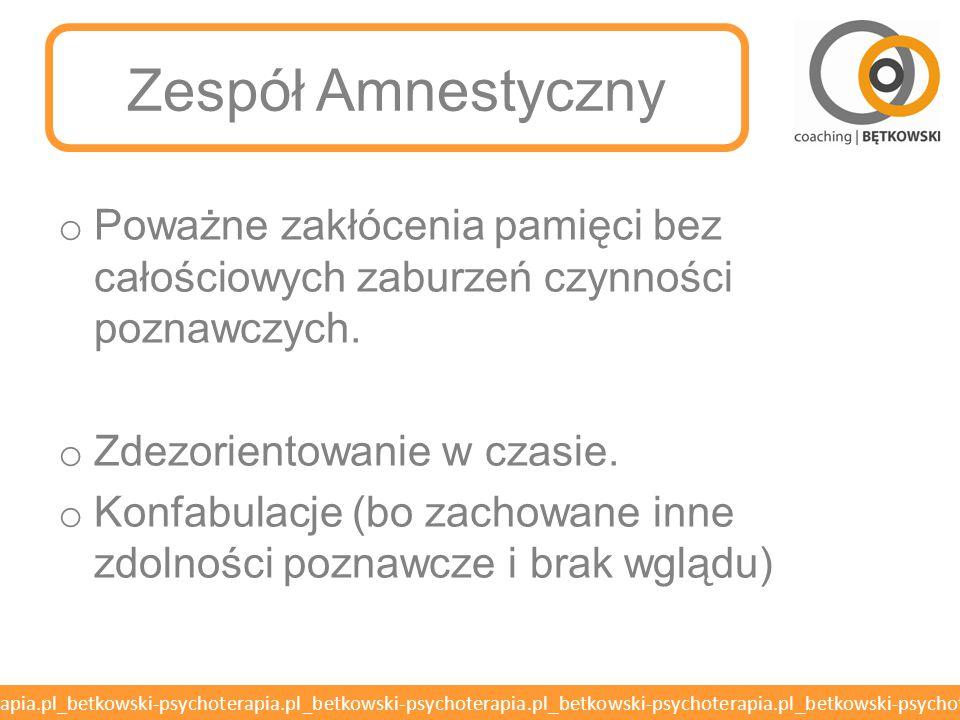 betkowski-psychoterapia.pl_betkowski-psychoterapia.pl_betkowski-psychoterapia.pl_betkowski-psychoterapia.pl_betkowski-psychoterapia.pl BPSD o Objawy p
