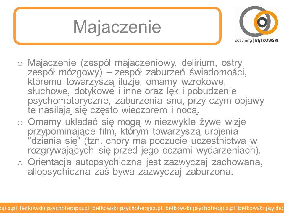 betkowski-psychoterapia.pl_betkowski-psychoterapia.pl_betkowski-psychoterapia.pl_betkowski-psychoterapia.pl_betkowski-psychoterapia.pl MAJACZENIE