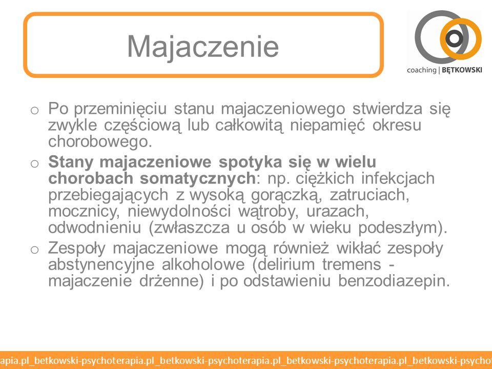 betkowski-psychoterapia.pl_betkowski-psychoterapia.pl_betkowski-psychoterapia.pl_betkowski-psychoterapia.pl_betkowski-psychoterapia.pl Majaczenie o Ma