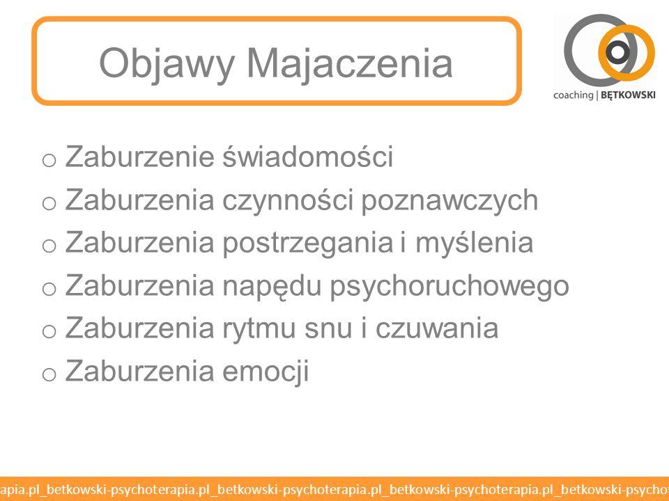 betkowski-psychoterapia.pl_betkowski-psychoterapia.pl_betkowski-psychoterapia.pl_betkowski-psychoterapia.pl_betkowski-psychoterapia.pl Majaczenie o Po