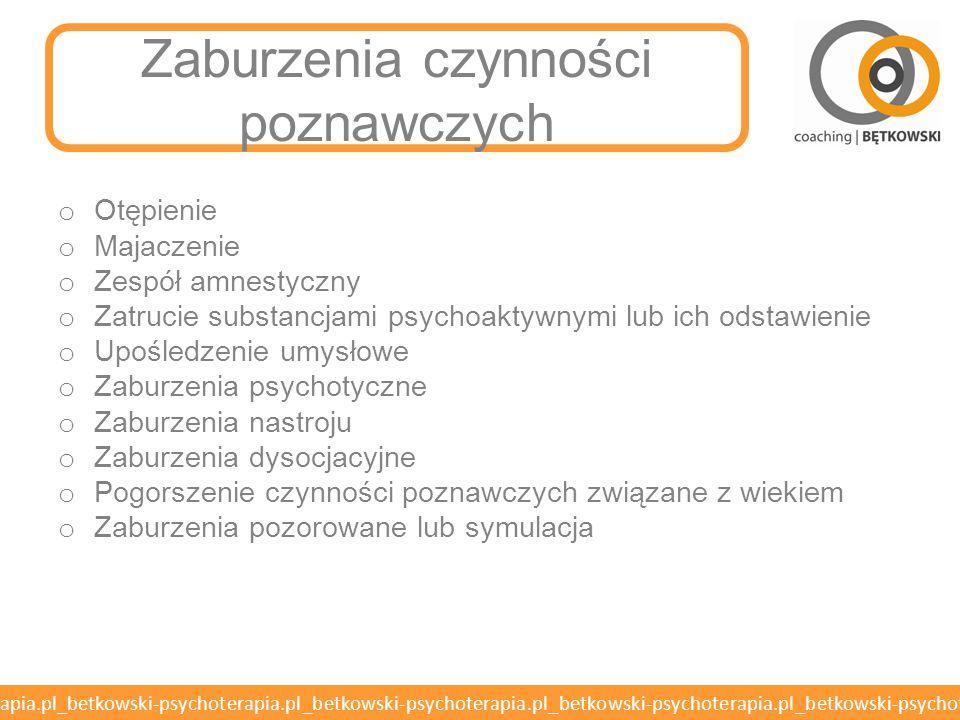 betkowski-psychoterapia.pl_betkowski-psychoterapia.pl_betkowski-psychoterapia.pl_betkowski-psychoterapia.pl_betkowski-psychoterapia.pl Majaczenie a ot
