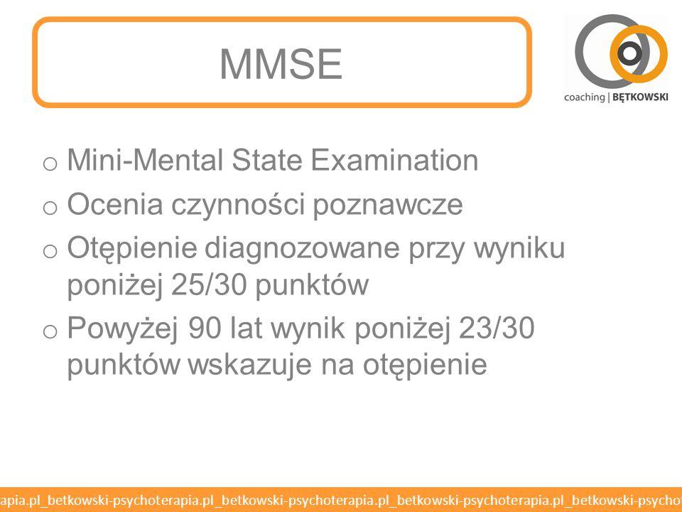 betkowski-psychoterapia.pl_betkowski-psychoterapia.pl_betkowski-psychoterapia.pl_betkowski-psychoterapia.pl_betkowski-psychoterapia.pl Zaburzenia czyn