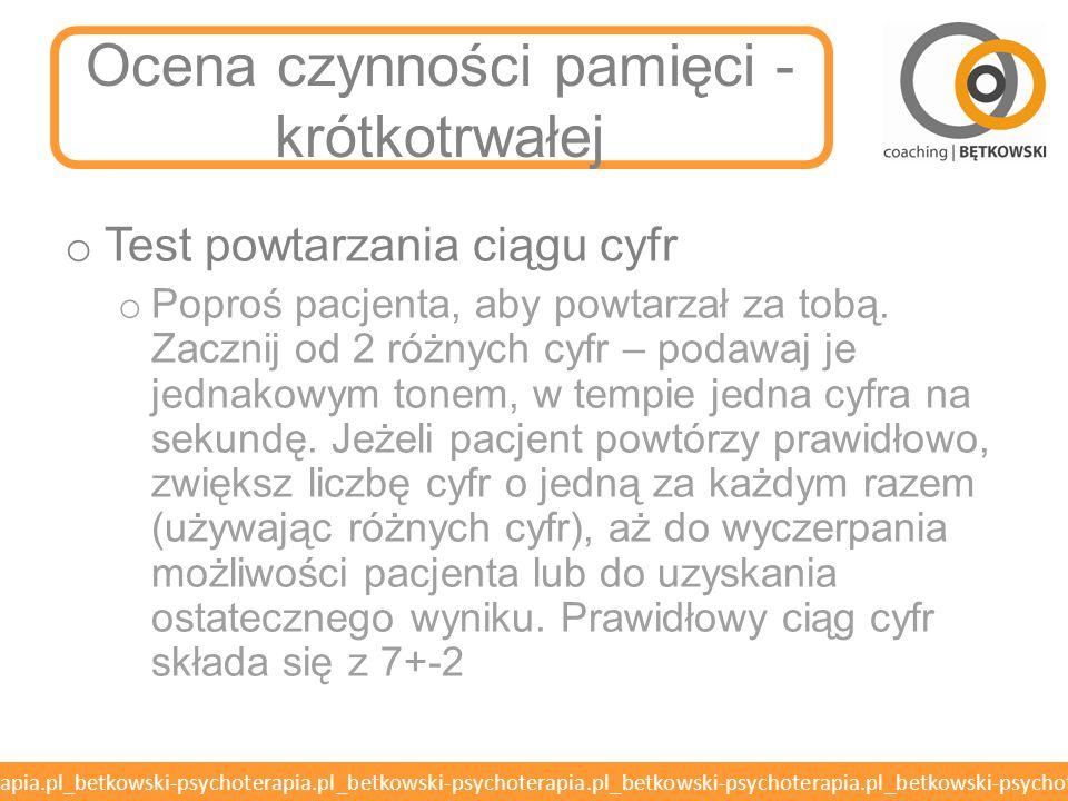 betkowski-psychoterapia.pl_betkowski-psychoterapia.pl_betkowski-psychoterapia.pl_betkowski-psychoterapia.pl_betkowski-psychoterapia.pl MMSE o Mini-Men