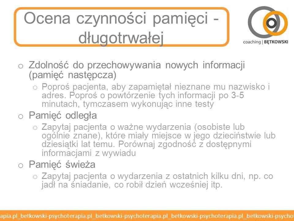 betkowski-psychoterapia.pl_betkowski-psychoterapia.pl_betkowski-psychoterapia.pl_betkowski-psychoterapia.pl_betkowski-psychoterapia.pl Ocena czynności