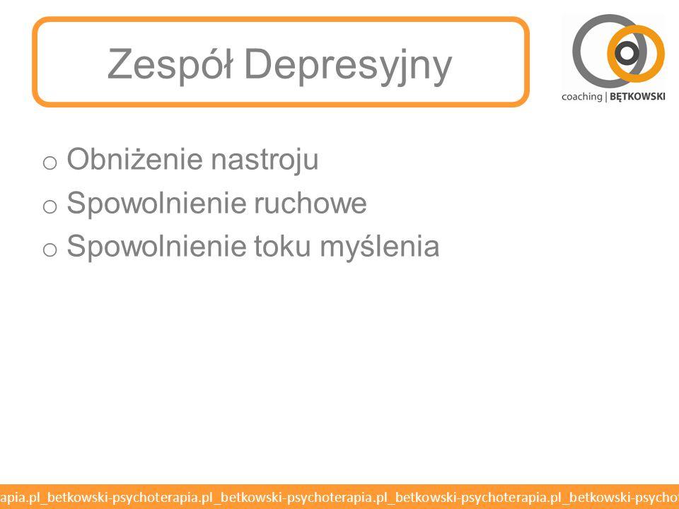 betkowski-psychoterapia.pl_betkowski-psychoterapia.pl_betkowski-psychoterapia.pl_betkowski-psychoterapia.pl_betkowski-psychoterapia.pl DEPRESJA