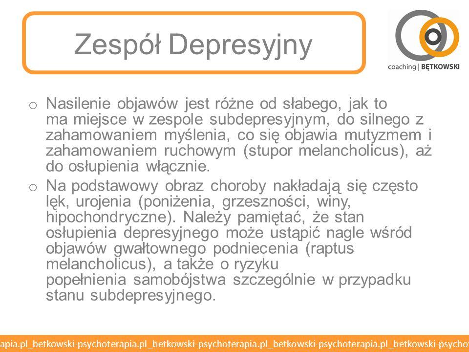betkowski-psychoterapia.pl_betkowski-psychoterapia.pl_betkowski-psychoterapia.pl_betkowski-psychoterapia.pl_betkowski-psychoterapia.pl Zespół Depresyj