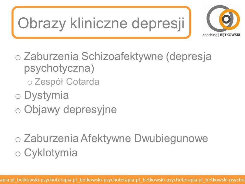 betkowski-psychoterapia.pl_betkowski-psychoterapia.pl_betkowski-psychoterapia.pl_betkowski-psychoterapia.pl_betkowski-psychoterapia.pl Depresja i Żało