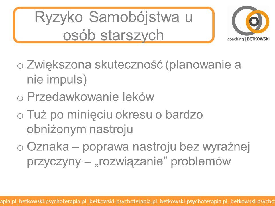 betkowski-psychoterapia.pl_betkowski-psychoterapia.pl_betkowski-psychoterapia.pl_betkowski-psychoterapia.pl_betkowski-psychoterapia.pl Obrazy kliniczn