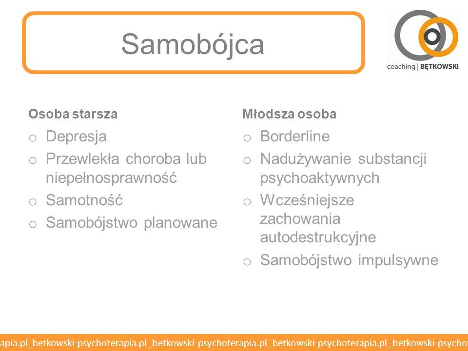 betkowski-psychoterapia.pl_betkowski-psychoterapia.pl_betkowski-psychoterapia.pl_betkowski-psychoterapia.pl_betkowski-psychoterapia.pl Ryzyko Samobójs