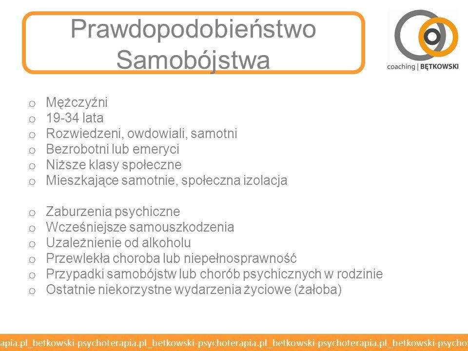 betkowski-psychoterapia.pl_betkowski-psychoterapia.pl_betkowski-psychoterapia.pl_betkowski-psychoterapia.pl_betkowski-psychoterapia.pl Samobójca Osoba