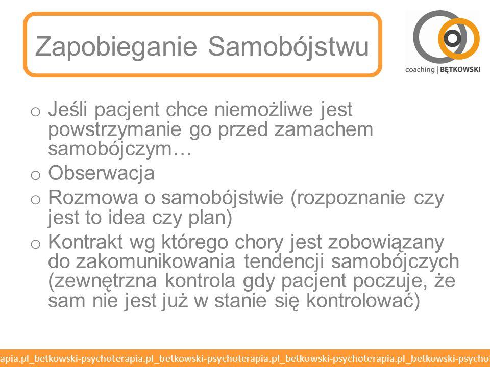 betkowski-psychoterapia.pl_betkowski-psychoterapia.pl_betkowski-psychoterapia.pl_betkowski-psychoterapia.pl_betkowski-psychoterapia.pl Prawdopodobieńs