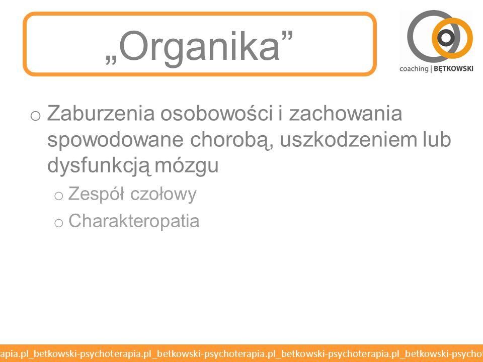 betkowski-psychoterapia.pl_betkowski-psychoterapia.pl_betkowski-psychoterapia.pl_betkowski-psychoterapia.pl_betkowski-psychoterapia.pl Zapobieganie Sa