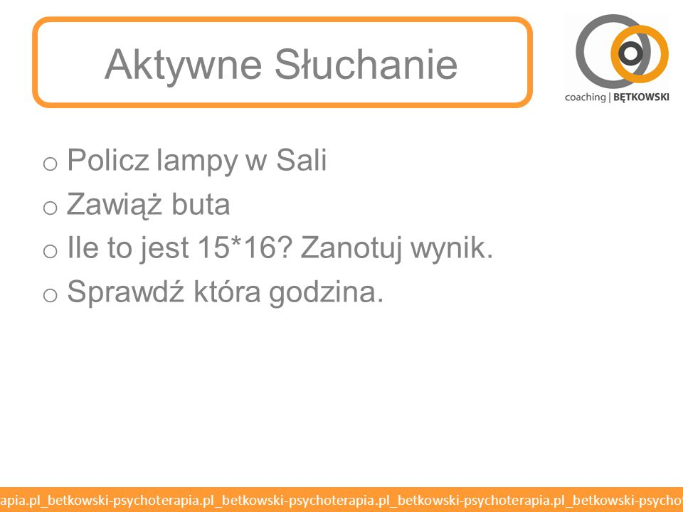 betkowski-psychoterapia.pl_betkowski-psychoterapia.pl_betkowski-psychoterapia.pl_betkowski-psychoterapia.pl_betkowski-psychoterapia.pl Polecenia o Pra