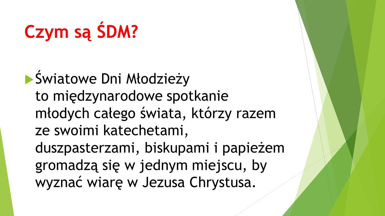  HTTP://SDMRZESZOW.P L HTTP://SDMRZESZOW.P L