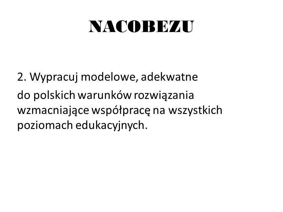 NACOBEZU 3.