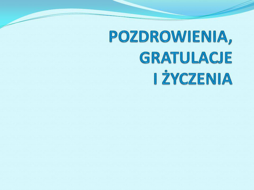 MAIL OD BYŁEJ PANI BURMISTRZ ZOFII WOŁKIEWICZ z 14 III 2006r.