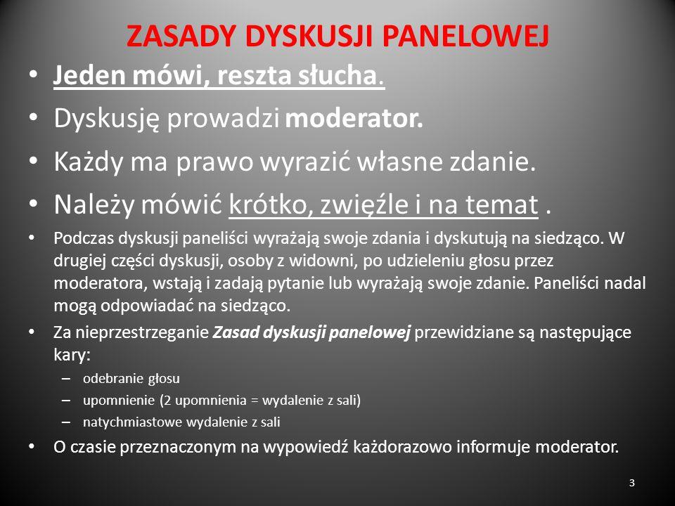Co Samorząd Uczniowski winien robić, by współpraca na płaszczyźnie uczeń- nauczyciel była odpowiednia.