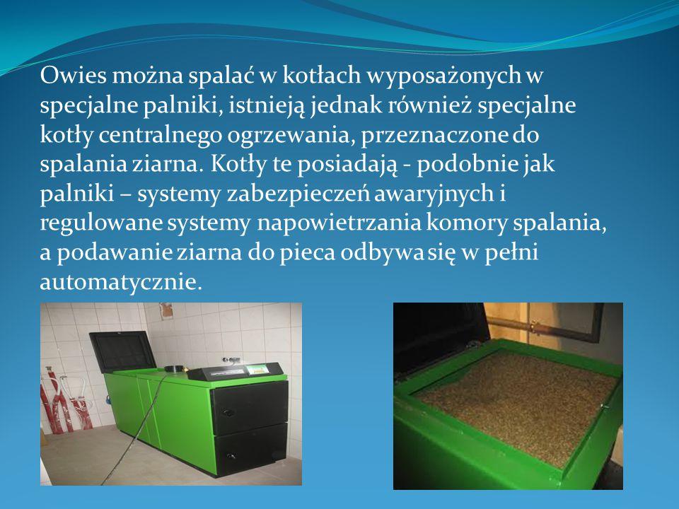 Bioetanol, czyli alkohol rolniczy to odwodniony alkohol etylowy otrzymywany z biomasy lub z biodegradowalnej części odpadów.