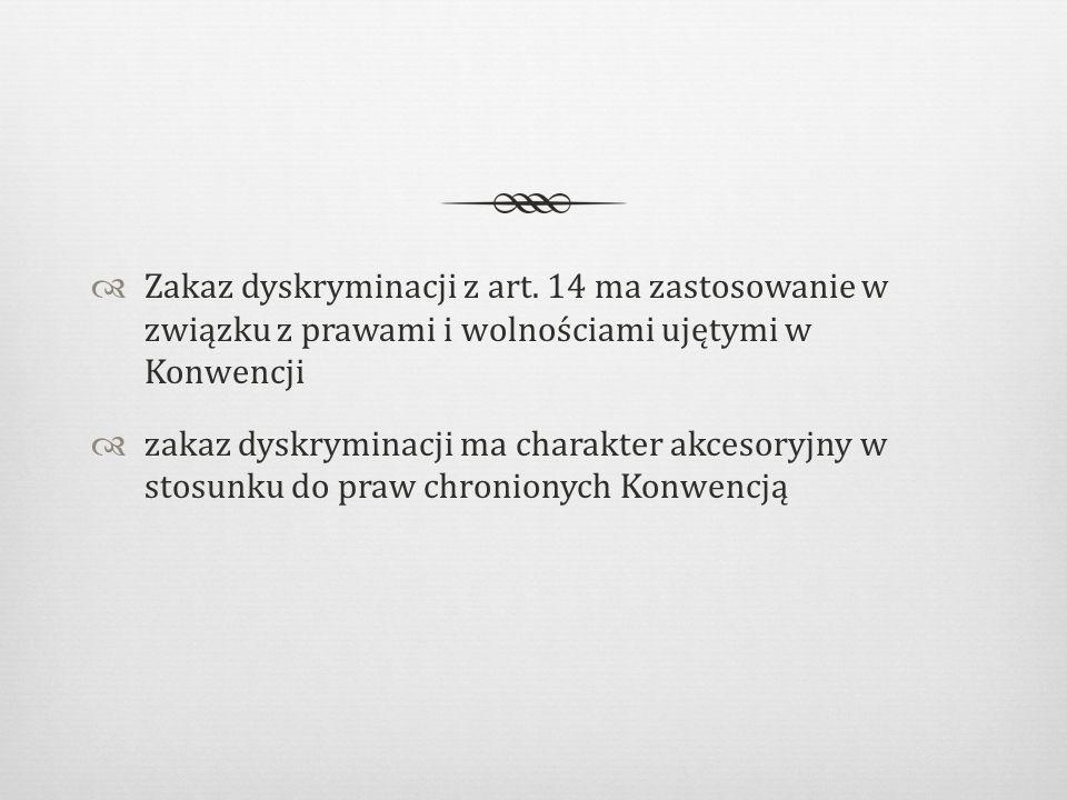 Art.3 pkt 2Art.
