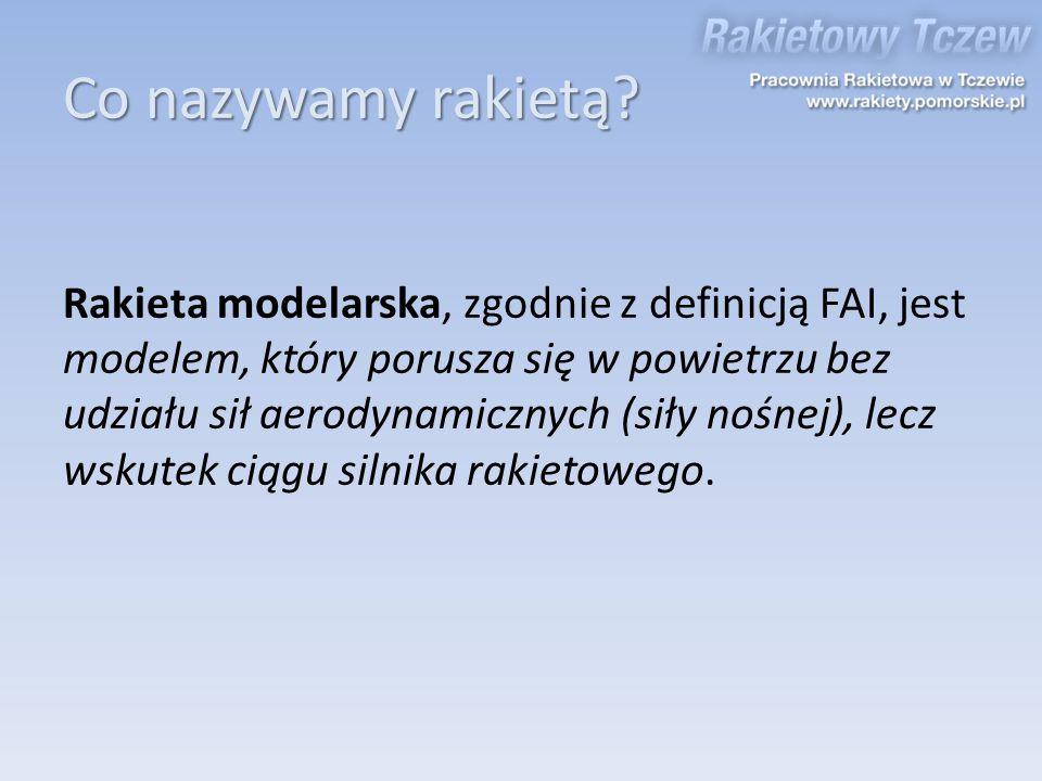 Geometria paliw stałych Źródło: ksard.cba.pl