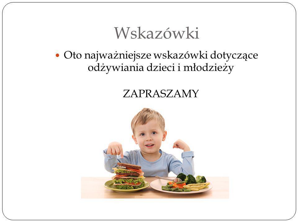 Śniadanie Śniadanie jest najważniejszym posiłkiem w ciągu dnia, więc powinno dostarczać 25% dziennego zapotrzebowania energetycznego.