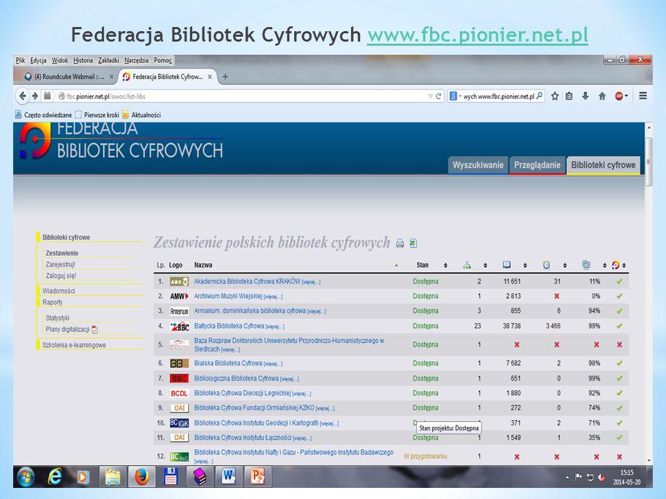 Biblioteka Literatury Polskiej w Internecie www.literat.ug.edu.pl www.literat.ug.edu.pl