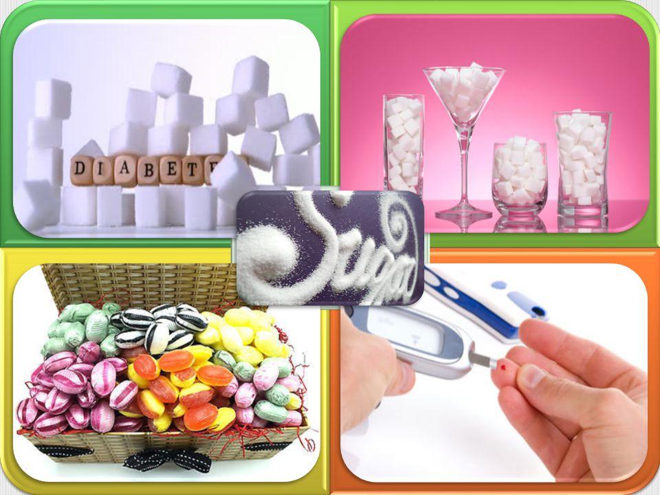 Jeśli to poziom cukru we krwi stanowi podłoże twojego problemu, to najlepszym rozwiązaniem, lub przynajmniej podstawową częścią rozwiązania, jest zaprzestanie spożywania cukru.