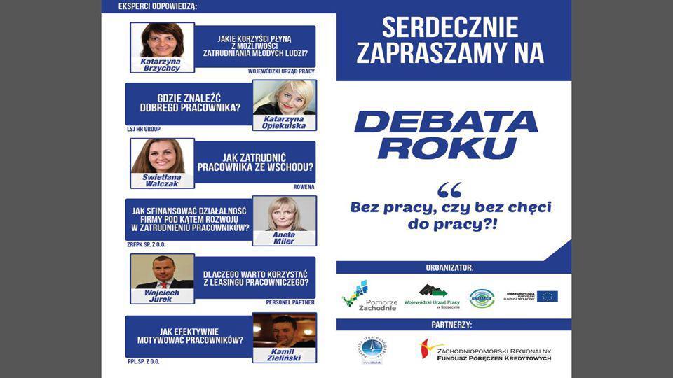 Wojewódzki Urząd Pracy w Szczecinie