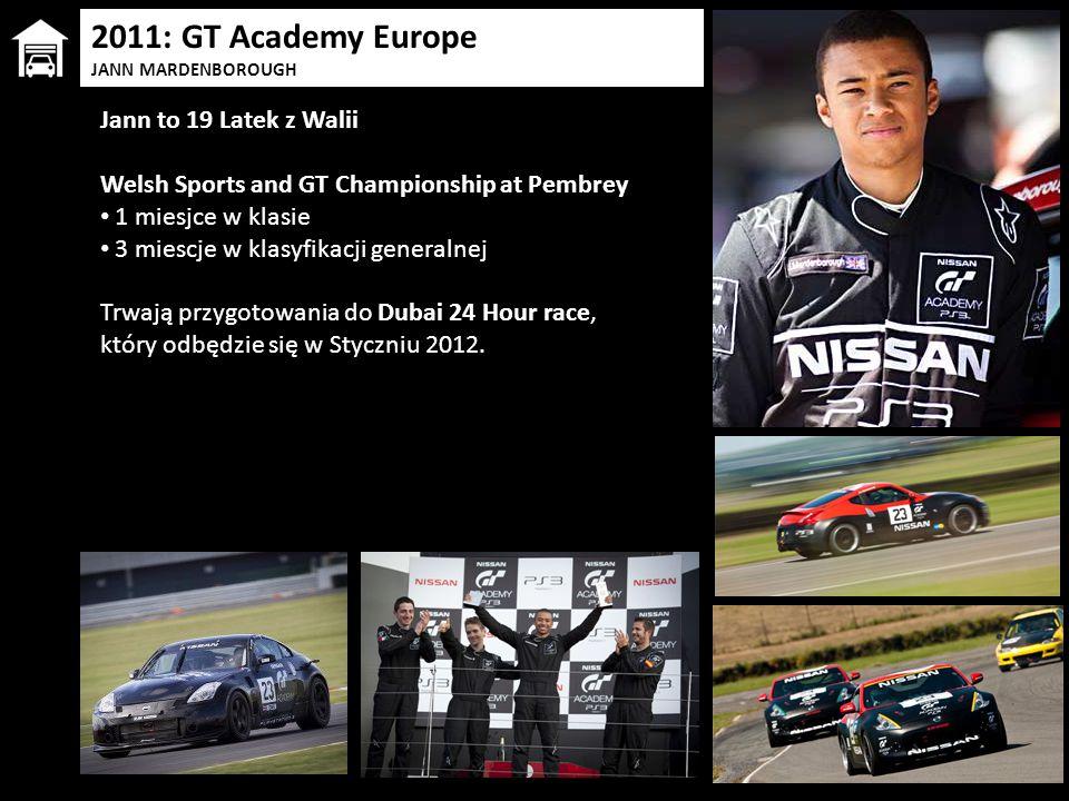 GTHOME.PL Kierowcy jutra (połącznie dwóch światów) Gran Turismo Teoria/Symulator (świat wirtualny) GT Academy Praktyka (świat rzeczywisty) GTHOME.PL Idea serwisu