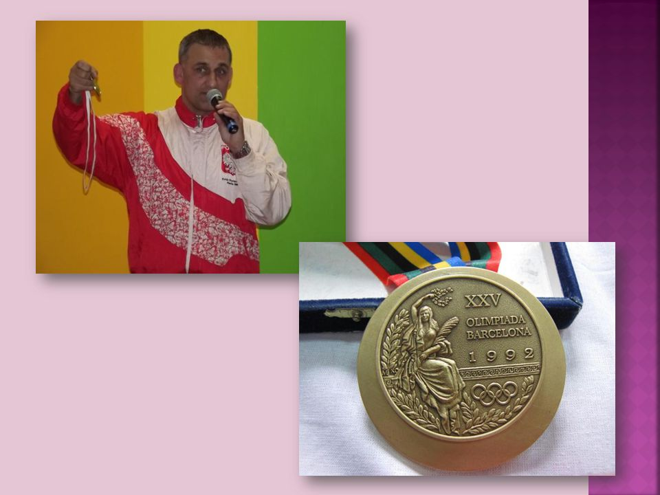  Wielki zaszczyt spotkał naszego medalistę olimpijskiego, trenera klubu Orzeł Oleśnica, a także prezesa Dolnośląskiego Okręgowego Związku Bokserskiego - Wojciecha Bartnika, który spędził weekend w Warszawie uczestniczył w uroczystym śniadaniu u prezydenta RP, Bronisława Komorowskiego.