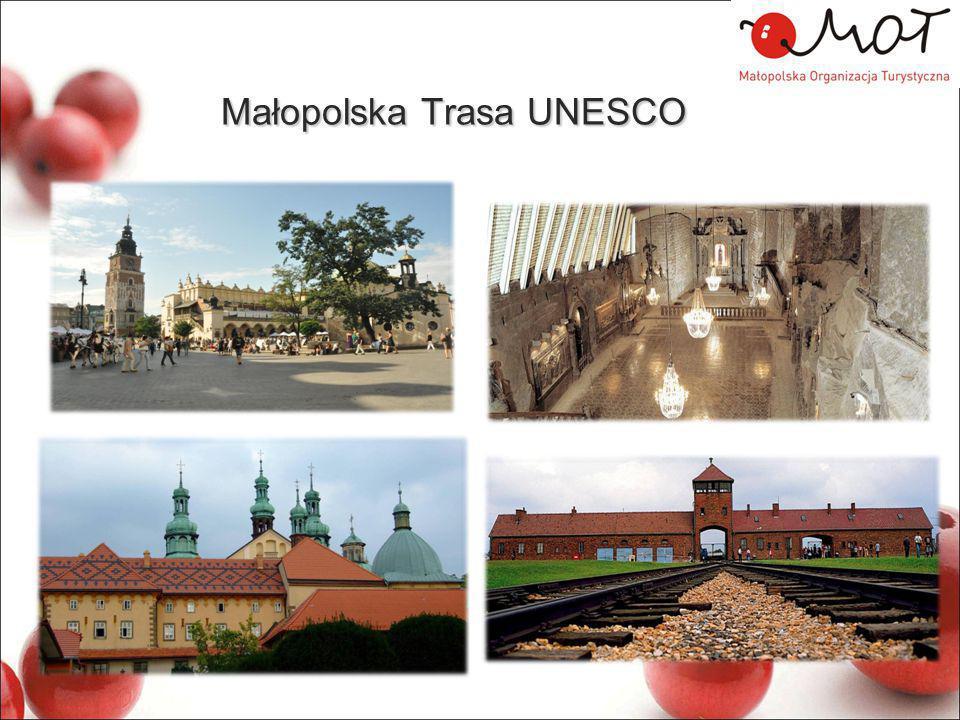 Opis Projektu Projekt składa się z : identyfikacji wizualnej (oznakowanie miejsc i uporządkowanie otoczenia), przewodnika turystycznego (publikacja w wersji książkowej), m-przewodnika (aplikacja mobilna na smartfony) strony internetowej.