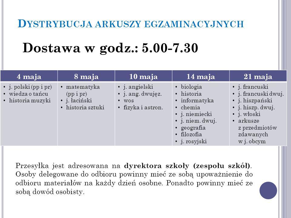 S YMBOL SESJI MGE-P1_7P-122 Sesja 2012 rokuSymbol sesji sesja główna (maj)122 sesja dodatkowa (czerwiec)123 sesja poprawkowa (sierpień)124