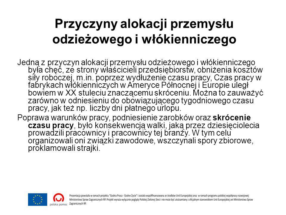 """""""Nowe formy oporu Internet """"Grupy lotne Blokady i pikiety """"Ankieta robotnicza"""
