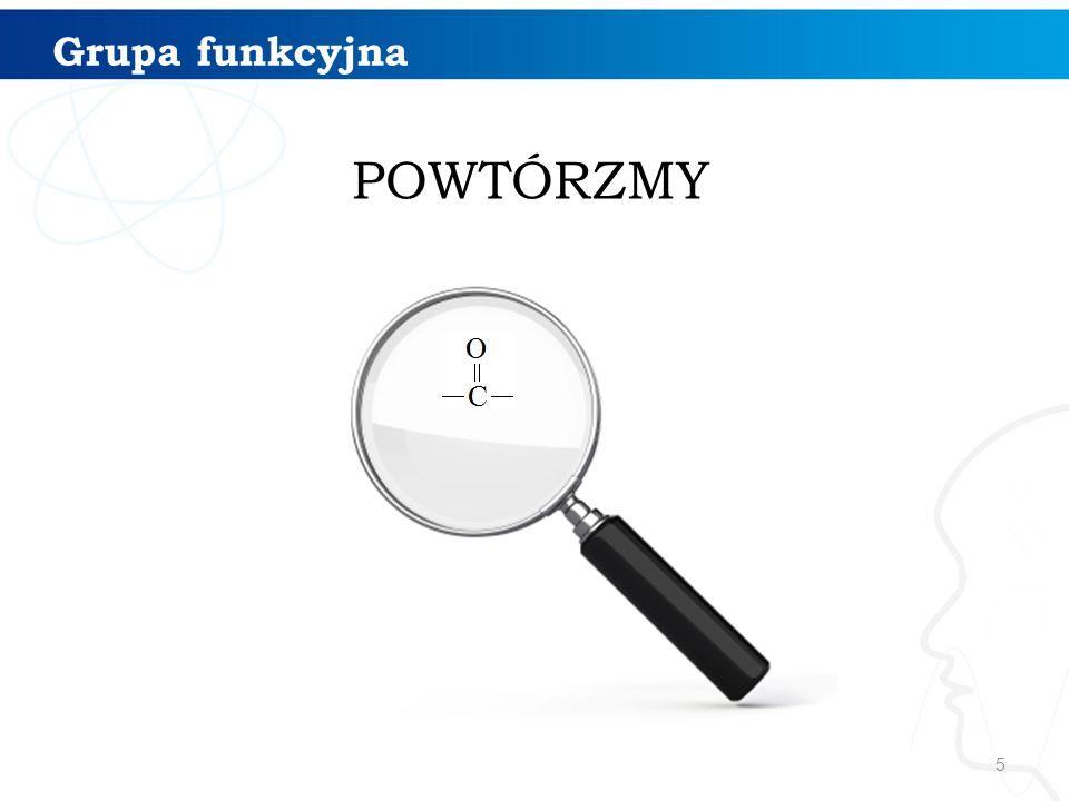 36 Próba jodoformowa Identyfikacja metyloketonów