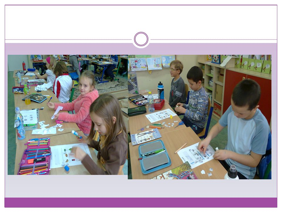 Zbiórka nakrętek W szkole od kilku lat prowadzona jest zbiórka nakrętek, do której bardzo chętnie włączają się uczniowie klas młodszych.