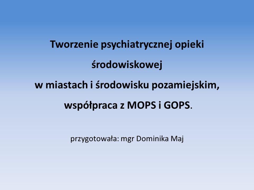 Zespół Leczenia Środowiskowego Wojewódzki Szpital Specjalistyczny im. Fryderyka Chopina