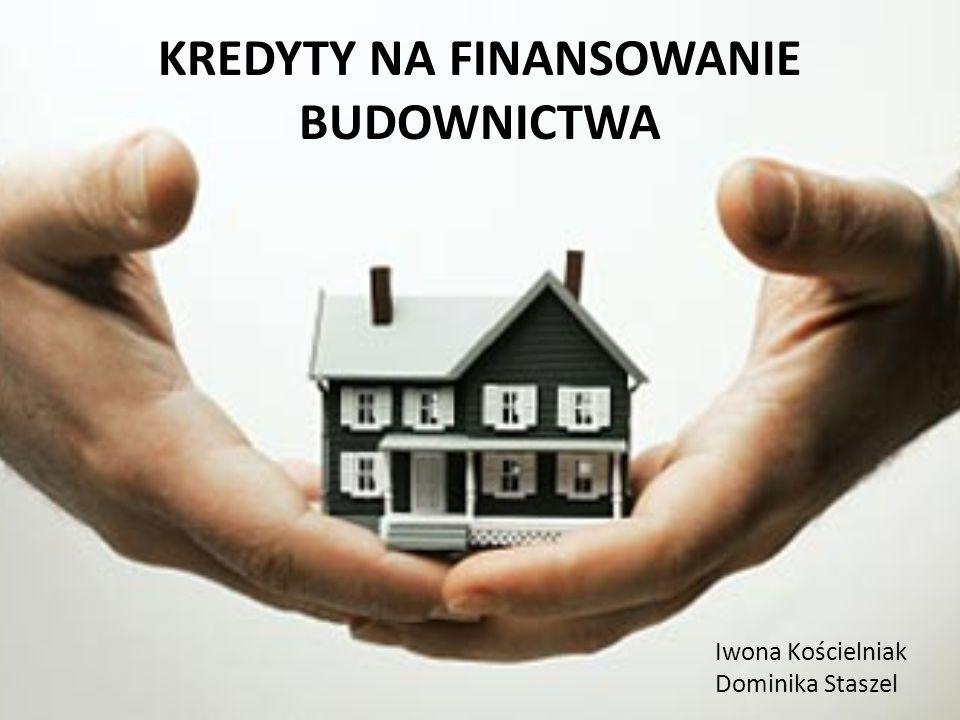 """PLAN PREZENTACJI I.Sytuacja na rynku nieruchomości mieszkaniowych II.Sytuacja na rynku kredytów mieszkaniowych III.Kredyt mieszkaniowy/hipoteczny a pożyczka hipoteczna, odwrotna pożyczka hipoteczna IV.Programy """"Rodzina na swoim oraz """"Mieszkanie dla młodych"""